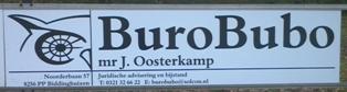 Buro Bubo