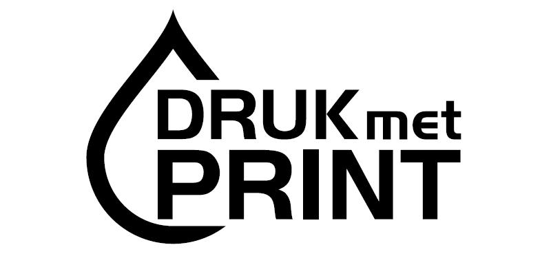 Druk met Print - Sponsor Jeugdkamp