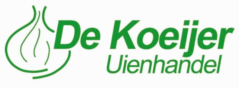Lefru BV - Lowie de Koeijer