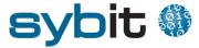 Sybit | Software op Maat